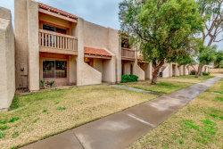Photo of 5421 W El Caminito Drive, Glendale, AZ 85302 (MLS # 5869177)