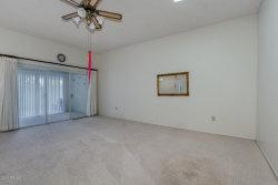 Photo of 10861 W Coggins Drive, Sun City, AZ 85351 (MLS # 5869179)