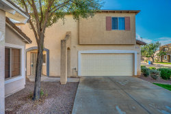 Photo of 1371 S Boulder Street, Unit A, Gilbert, AZ 85296 (MLS # 5869193)