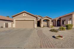 Photo of 10050 E Keats Avenue, Mesa, AZ 85209 (MLS # 5869195)