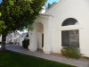 Photo of 2100 W Lemon Tree Place, Unit 26, Chandler, AZ 85224 (MLS # 5869197)