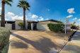 Photo of 3127 W Christy Drive, Phoenix, AZ 85029 (MLS # 5869205)