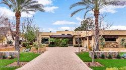 Photo of 4635 E Exeter Boulevard, Phoenix, AZ 85018 (MLS # 5869207)