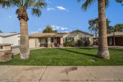 Photo of 6708 E Moreland Street, Scottsdale, AZ 85257 (MLS # 5869210)