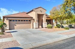 Photo of 14796 N 136th Lane, Surprise, AZ 85379 (MLS # 5869214)
