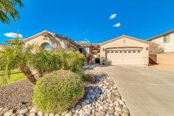 Photo of 10904 E Rembrandt Avenue, Mesa, AZ 85212 (MLS # 5869225)