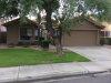 Photo of 5013 E Waltann Lane, Scottsdale, AZ 85254 (MLS # 5869236)