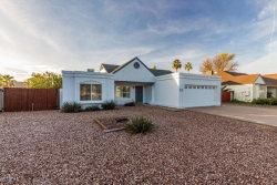 Photo of 1535 E Drake Drive, Tempe, AZ 85283 (MLS # 5869238)