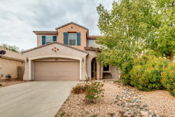 Photo of 17412 N Cozumel Avenue, Maricopa, AZ 85139 (MLS # 5869252)