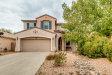 Photo of 17412 N Cozumel Avenue, Maricopa, AZ 85139 (MLS # 5869252)