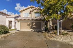 Photo of 3922 E Rockwood Drive, Phoenix, AZ 85050 (MLS # 5869254)