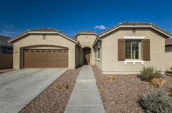 Photo of 2852 E Russell Street, Mesa, AZ 85213 (MLS # 5869261)