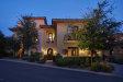 Photo of 18987 N 101st Street, Scottsdale, AZ 85255 (MLS # 5869265)