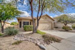 Photo of 25205 N 40th Lane, Phoenix, AZ 85083 (MLS # 5869267)