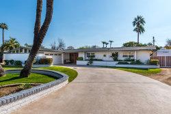 Photo of 351 W Orangewood Avenue, Phoenix, AZ 85021 (MLS # 5869276)
