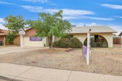 Photo of 2944 W Acoma Drive, Phoenix, AZ 85053 (MLS # 5869281)