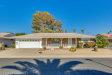Photo of 10947 W Saratoga Circle, Sun City, AZ 85351 (MLS # 5869283)