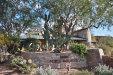 Photo of 20801 N 90th Place, Unit 235, Scottsdale, AZ 85255 (MLS # 5869289)