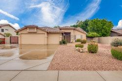 Photo of 6918 W Villa Hermosa --, Glendale, AZ 85310 (MLS # 5869290)