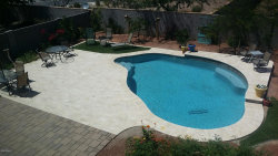 Photo of 37412 W Merced Street, Maricopa, AZ 85138 (MLS # 5869294)