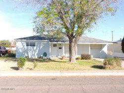 Photo of 2726 W Griswold Road, Phoenix, AZ 85051 (MLS # 5869296)