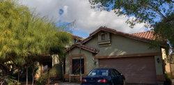 Photo of 5815 N 72nd Avenue, Glendale, AZ 85303 (MLS # 5869306)