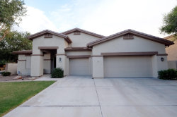Photo of 1025 W Silver Creek Road, Gilbert, AZ 85233 (MLS # 5869313)