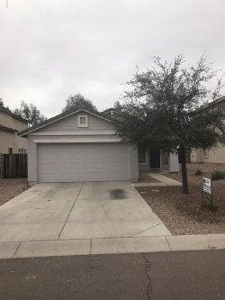 Photo of 34575 N Picket Post Drive, Queen Creek, AZ 85142 (MLS # 5869320)