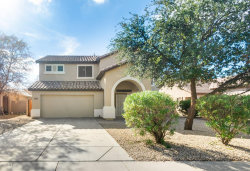 Photo of 3361 E Wildhorse Drive, Gilbert, AZ 85297 (MLS # 5869322)