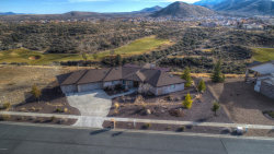 Photo of 7371 E Reins Court, Prescott Valley, AZ 86314 (MLS # 5869324)