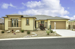 Photo of 1016 N Wide Open Trail, Prescott Valley, AZ 86314 (MLS # 5869335)