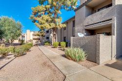 Photo of 533 W Guadalupe Road, Unit 1115, Mesa, AZ 85210 (MLS # 5869337)