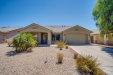 Photo of 20925 N 101st Drive, Peoria, AZ 85382 (MLS # 5869405)