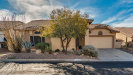 Photo of 8363 E Sonoran Way, Gold Canyon, AZ 85118 (MLS # 5869409)