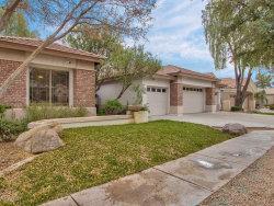 Photo of 7921 S Stephanie Lane, Tempe, AZ 85284 (MLS # 5869416)