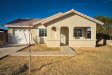 Photo of 18594 W Camino Grande --, Casa Grande, AZ 85122 (MLS # 5869430)