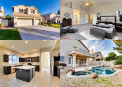 Photo of 22009 N 59th Drive, Glendale, AZ 85310 (MLS # 5869447)