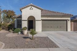 Photo of 42416 W Arvada Lane, Maricopa, AZ 85138 (MLS # 5869465)