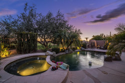 Photo of 11679 E Cortez Drive, Scottsdale, AZ 85259 (MLS # 5869485)