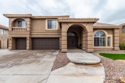 Photo of 12945 W Apodaca Drive, Litchfield Park, AZ 85340 (MLS # 5869504)