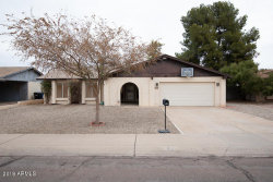 Photo of 932 W La Jolla Drive, Tempe, AZ 85282 (MLS # 5869506)