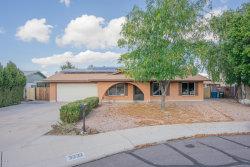 Photo of 3232 W Purdue Avenue, Phoenix, AZ 85051 (MLS # 5869511)
