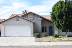 Photo of 1132 N Sailors Way, Gilbert, AZ 85234 (MLS # 5869513)