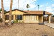 Photo of 6802 W Vogel Avenue, Peoria, AZ 85345 (MLS # 5869533)