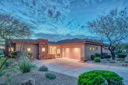 Photo of 24640 N 109th Place, Scottsdale, AZ 85255 (MLS # 5869557)