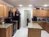 Photo of 1619 N 48th Lane N, Phoenix, AZ 85035 (MLS # 5869560)