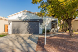 Photo of 1538 E Beacon Drive, Gilbert, AZ 85234 (MLS # 5869562)