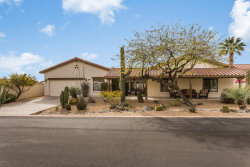 Photo of 22708 N 91st Way, Scottsdale, AZ 85255 (MLS # 5869568)