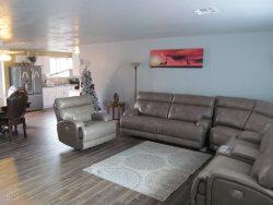 Photo of 4906 W Pinchot Avenue, Phoenix, AZ 85031 (MLS # 5869577)