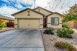 Photo of 39955 W Pryor Lane, Maricopa, AZ 85138 (MLS # 5869580)